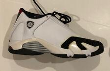 `Air Jordan Nike 23  Youth Kids Basketball Sneakers Shoes 5Y NEW