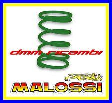 Molla di contrasto variatore MALOSSI YAMAHA T-MAX 500 530 Verde -39% 2914401G0