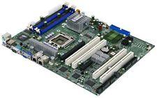 Placa Base Supermicro pdsme S.775 DDR2 SATA VGA