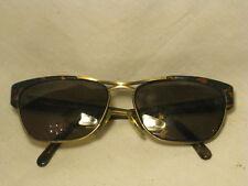 ec379e6e4e2a vintage Laura Biagiotti prescription sunglasses glasses T 653 S frames frame