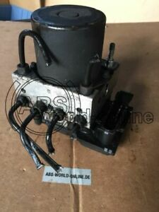 0265231891 504182307 0265800605 Hydraulic Unit Iveco Daily