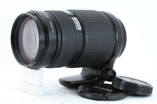 Olympus Digital Zuiko 50-200mm F2.8-3.5 ED For Olympus DSLR #EL0234