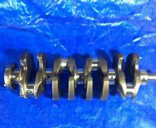 Hyundai Genesis Coupe Crankshaft Assembly 2.0T 2013-2014 CORE