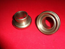 Antique Harley J JD 1916-29 Head Cups Part no: 2751-16