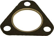 Exhaust Pipe Flange Gasket Autopart Intl 2107-49240