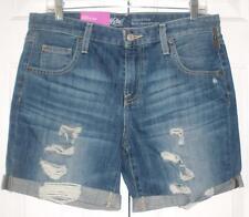 Mossimo Women's Regular 100% Cotton Casual Shorts