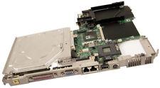 IBM Lenovo Thinkpad  R40 Motherboard 27R2083