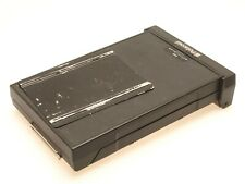 Hasselblad Polaroid 100 Instant Film Back