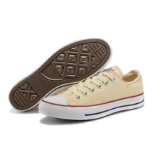 Converse All Star Chuck Taylor Hi Lo Tops Unisex Mens Womens Trainers UK STCOK