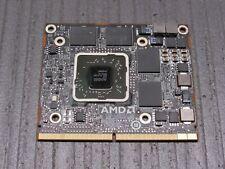 "Apple A1311 21.5"" iMac AMD Radeon 512MB Video Graphics Card 109-C29557-00"