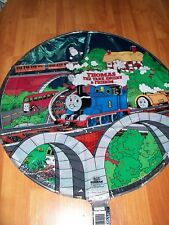 6pc Lot Party Express Thomas the Train Birthday Multi-color Party Goods  NOS