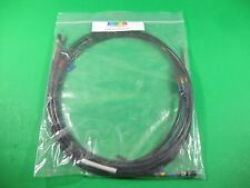 Stellarnet Fluorescence/Reflectance Cable -- R600-8-UVVIS-SR -- Used