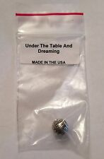 NEW DAVE MATTHEWS BAND DMB LYRIC BEAD UNDER THE TABLE AND DREAMING - MADE IN USA
