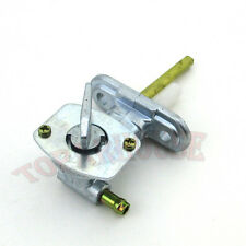 Fuel Petcock Valve Switch For Yamaha Dirt Bike TTR90 XT225 1992-2005 Motorcycle