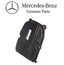 For Mercedes Benz 300SD 300TD 380SEL 380SL SL600 Transmission Oil Pan Genuine