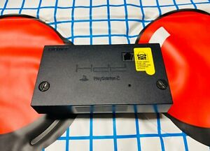 Sony Network Adapter SCPH 10281