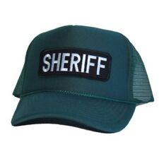 80cf105801069 Green HaT Unisex Hats