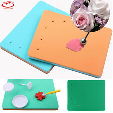 Fondant Cake Foam Pad Sponge Paste Decorating Sugarcraft Flower Modelling
