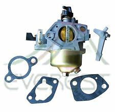 New Carburetor Fits GX340 11HP Honda Adjustable With Free Gaskets