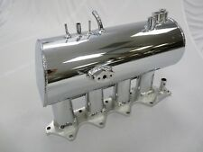 OBX Air Intake Manifold For 94-01 Acura Integra GSR B18C