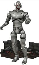 MARVEL Select Ultron  -- Special Collector's Edition Figure! New In Box
