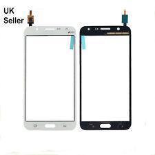 Samsung Galaxy J7 J700 J700F Touch Screen Digitizer Glass white ''DOUS'' + tools