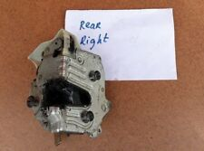 Mercedes w124 door lock rear back right