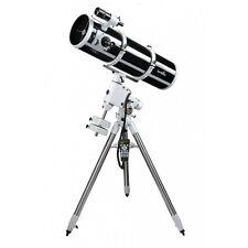 Skywatcher Explorer 200P - HEQ5 Pro Synscan