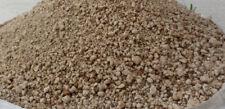 10Liter Natur Bims BimssandBimskies Bimssubstrat Pflanzengranulat Zuschlagstoff