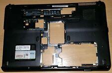 HP CQ61 416sa 417sa-châssis bas base cas 370P8BATP50 ZYE370P8TP503