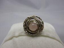 Perli Design Ring Silber 800 punziert #3