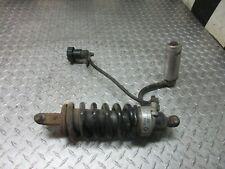 01 2001 bmw dakar f650 gs f 650 f650gs rear shock