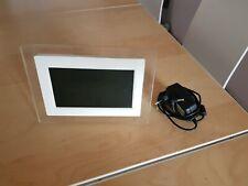Cornice LCD Zelig Photo Player
