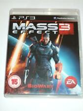 """Mass Effect 3 for Playstation 3  PS3  """"FREE UK P&P"""""""