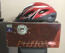 NEW Vintage Bike Bicycle Helmet 1995 Bell Image Pro in Original Box