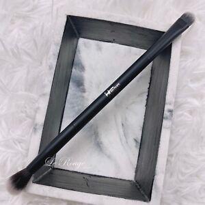 It Cosmetics ulta Airbrush Dual-Ended Eye-Transformer eyeshadow Brush #135