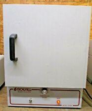 Boekel 107800 Incubator Oven With 3 Racks