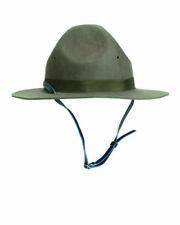 Militaria-Helme & -Kopfbedeckungen der USA (ab 1945)