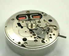 Universal 2-51 No Date Same As Bulova Accutron 218 Movement Circuit