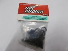 HOT Bodies HBC8128 SHOCK superiore e di fine serie Set Lightning