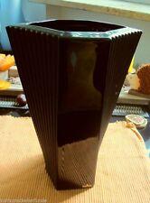 Zeitgenössisches Rosenthal-Porzellan-Vasen aus