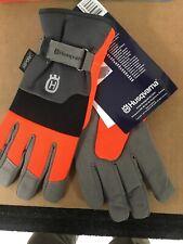 Husqvarna 579380310 Thinsulate Micro Fleece Lined Warm Large Functional Winter G