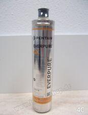 Everpure 4C Wasserfilter für Kaltgetränke,Wasserspender,Softdrinks