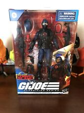 GI Joe Classified Series Cobra Trooper - Cobra Island Target Exclusive