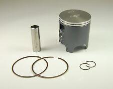 Wössner Kolben für Honda CR 250 ccm BJ 1997-2001 Ø66,36 mm