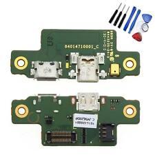 Connecteur de charge Charging Port Flex Cable Motorola Xoom 2 MZ615 + Outils