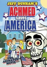 Widescreen Comedy DVD: 1 (US, Canada...) NR DVD & Blu-ray Movies