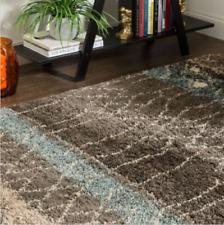 Mohawk Abstract Area Rugs Ebay