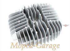 KREIDLER FLORETT RS RMC 70ccm tête cylindre culasse Mise au point mokick NEUF