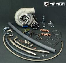 Mamba GTX Billet TURBOCOMPRESSORE MITSUBISHI EVO 1 ~ 3 Eclipse TD06SL2-GT3076 DSM 1g2g